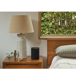 SONOS Sonos One SL (preorder)
