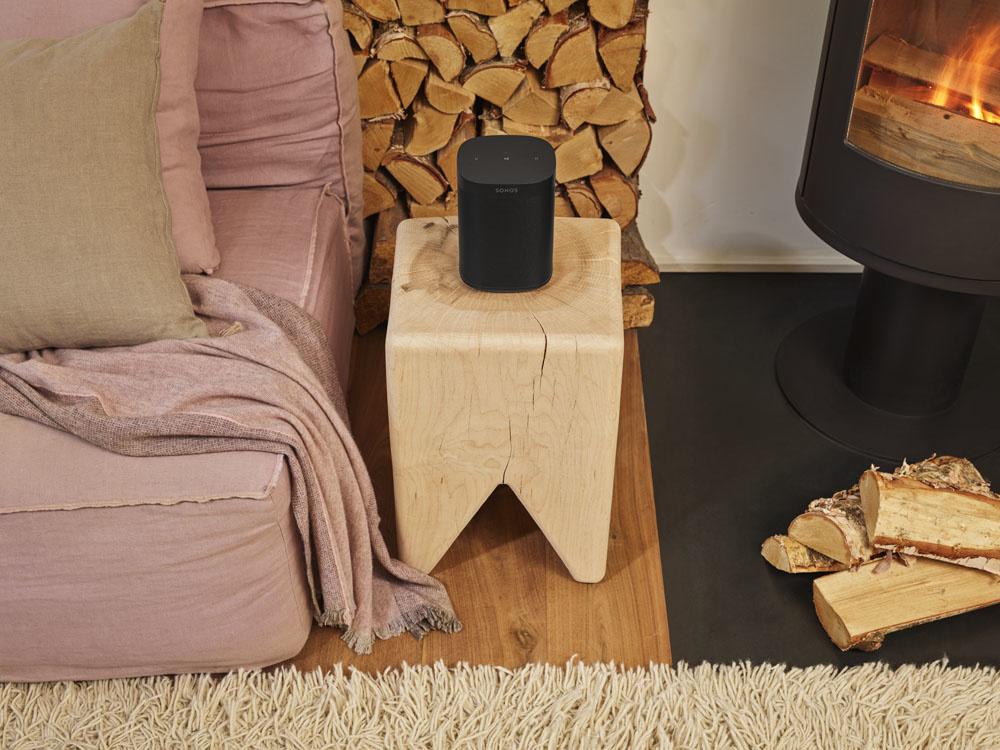 Sonos Sonos One SL