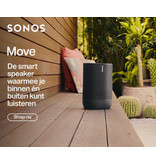 Sonos Sonos Move