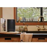 Sonos streaming apparaten Sonos Move
