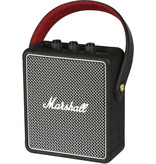 Marshall Marshall Stockwell 2 Bluetooth