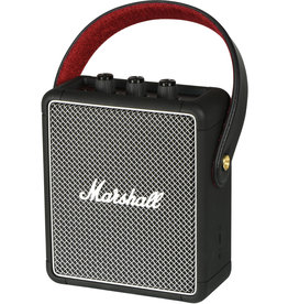 Marshall Marshall Stockwell 2 Bluetooth