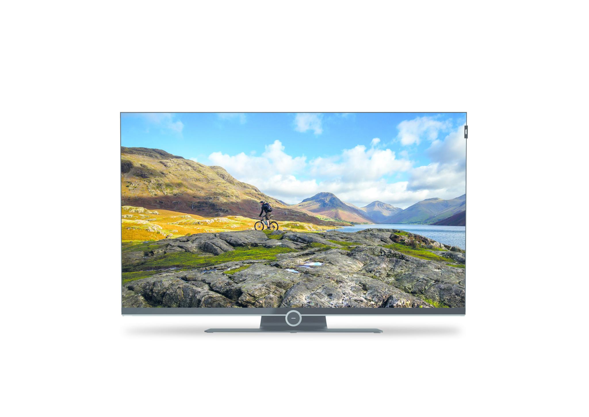 Loewe Loewe Bild 1.43 Smart TV
