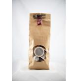 Koffiegenot Koffiegenot Maragogype Bio Capsules 20st.