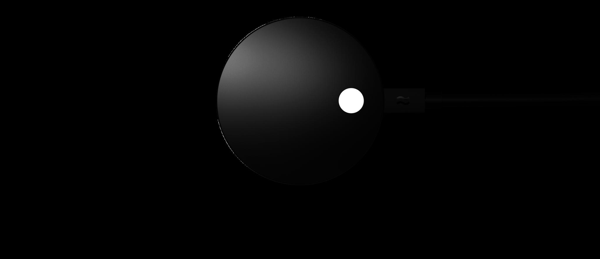 Airtame Airtame 2 Presenter tool