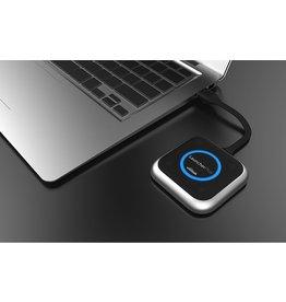 Vivitek Vivitek Launcher Plus USB