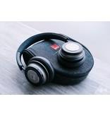 Dali Dali IO 4 Hoofdtelefoon