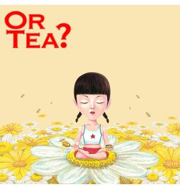 Or Tea? Beeeee Calm (10 stuks)
