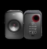 KEF KEF LSX Wireless Speakers (prijs per set)