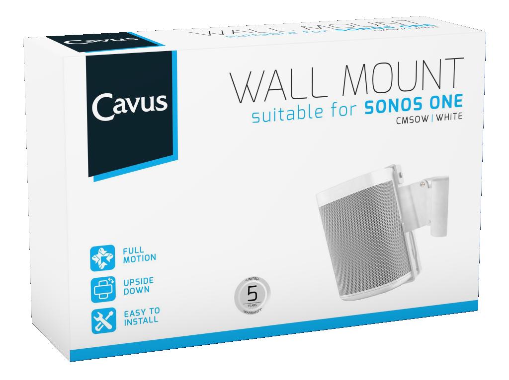 Cavus Cavus CMP1B
