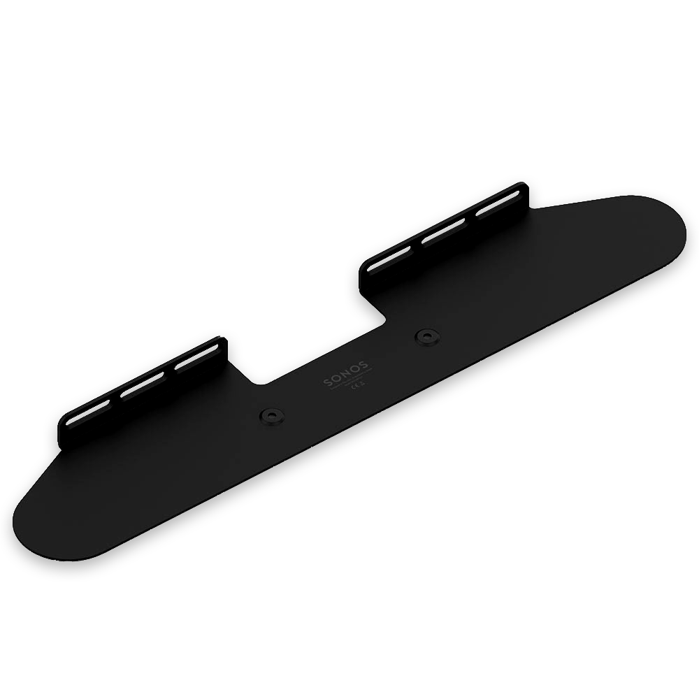 Sonos Sonos Beam wall mount