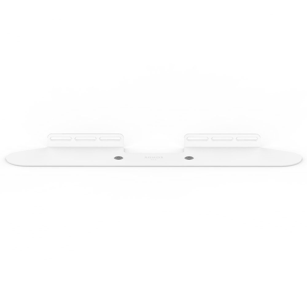 Sonos streaming apparaten Sonos Beam wall mount