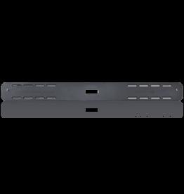 Sonos streaming apparaten Sonos Playbar wall mount