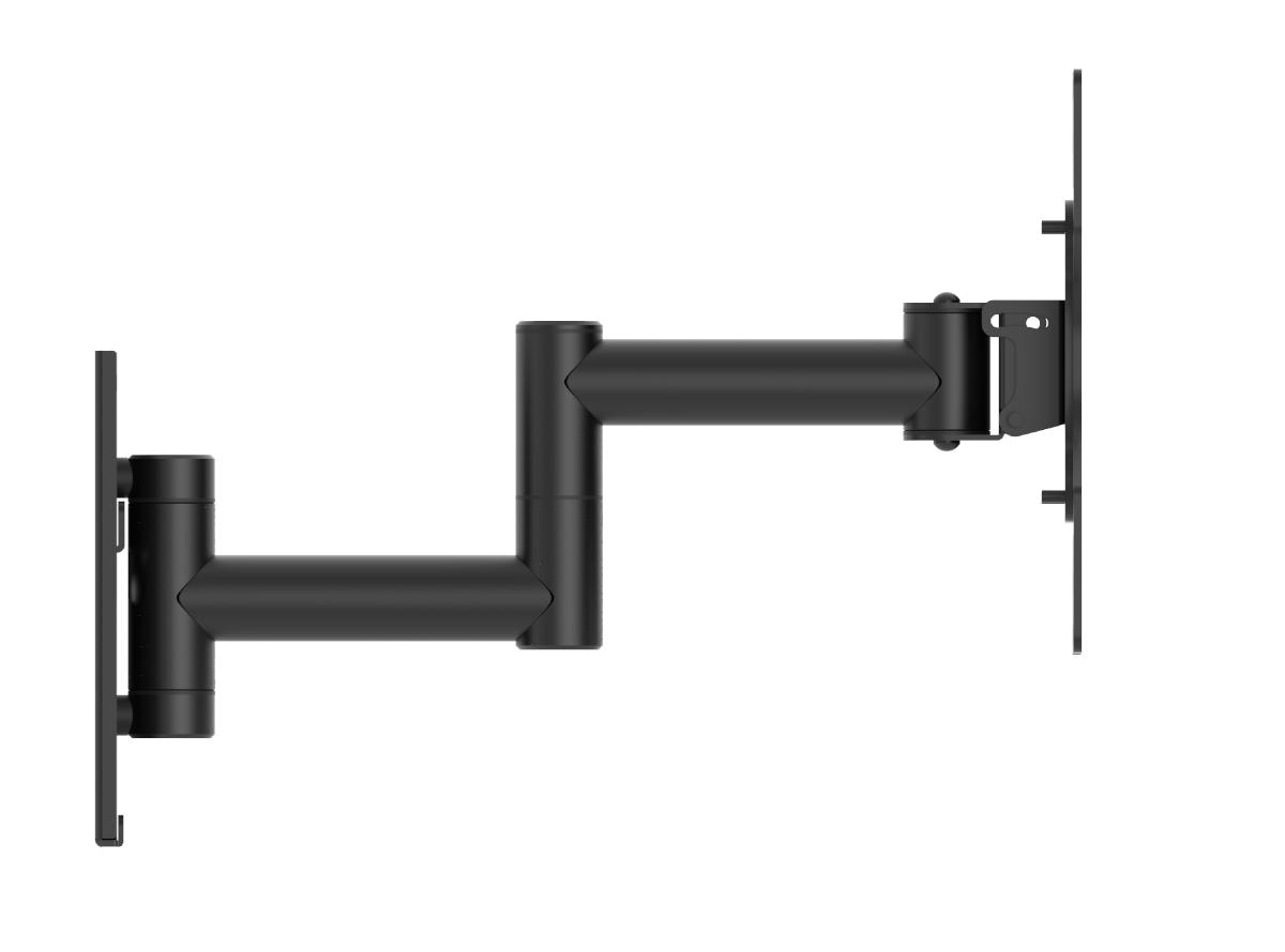 Cavus Cavus  Flexible TV wall mount WMV2050