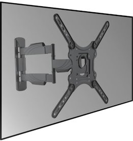 Cavus Cavus TV Wall Mount Full Motion WME102
