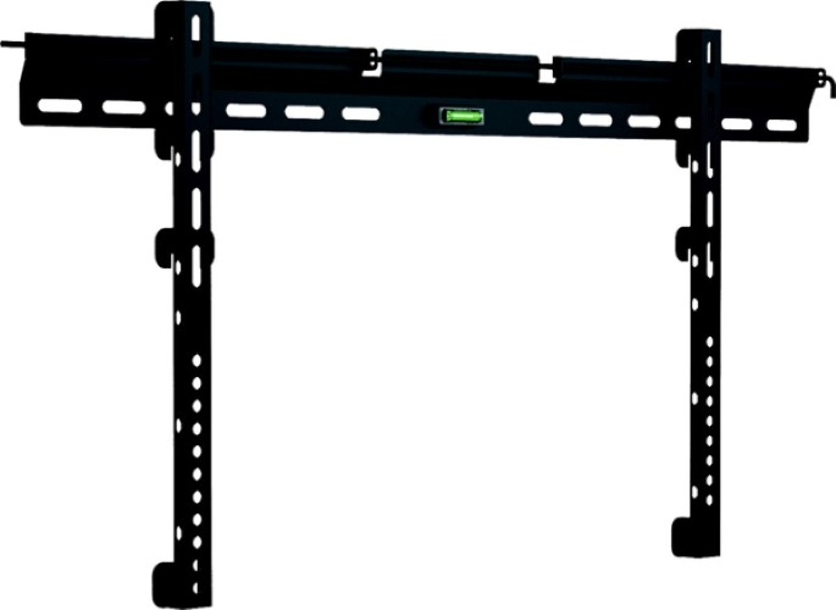 Cavus Cavus TV Wall Mount ultra slim fixed WMF003