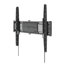Vogels Vogels wall mount EFW8206