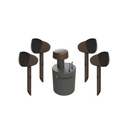 Origin Acoustics Origin Acoustics AS41 Outdoor Speaker set