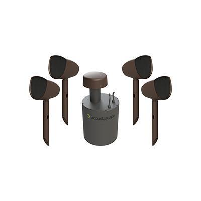 Origin Acoustics Origin Acoustics AS41 Outdoor Speaker set