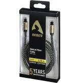 Avinity Optical Cable Avinity 1,5m