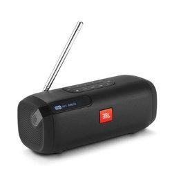 JBL JBL Tuner (DAB/FM/Bluetooth)