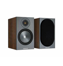 Monitor Audio Bronze 50 Bookshelf Monitor Audio