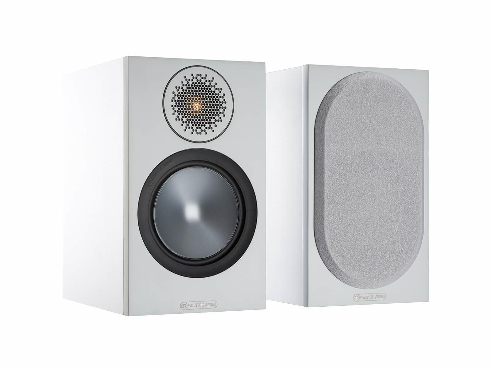 Monitor Audio Bronze 50 Monitor Audio