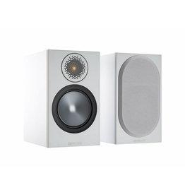 Monitor Audio Bronze 100 Monitor Audio