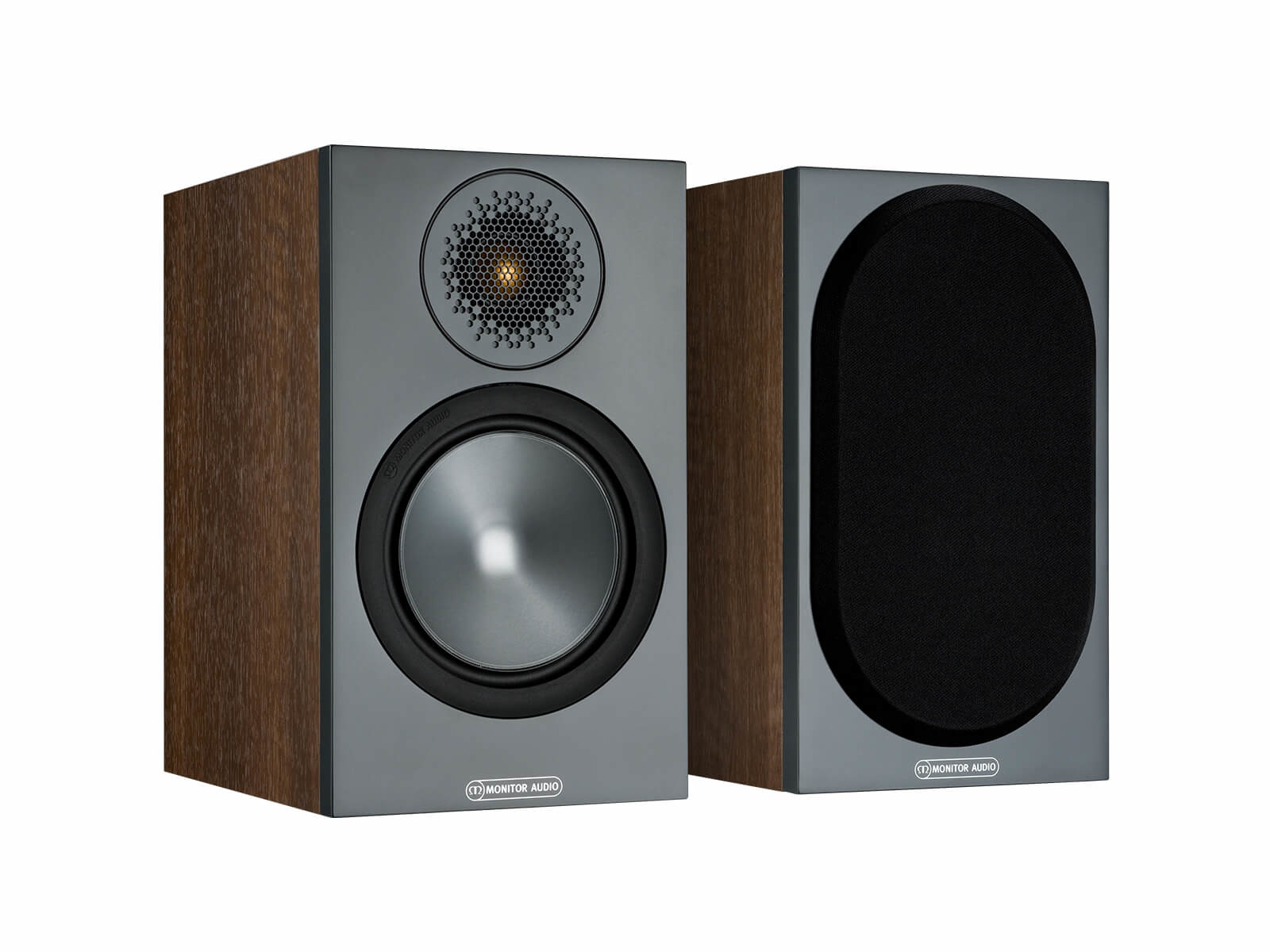 Monitor Audio Bronze 100 6G Monitor Audio