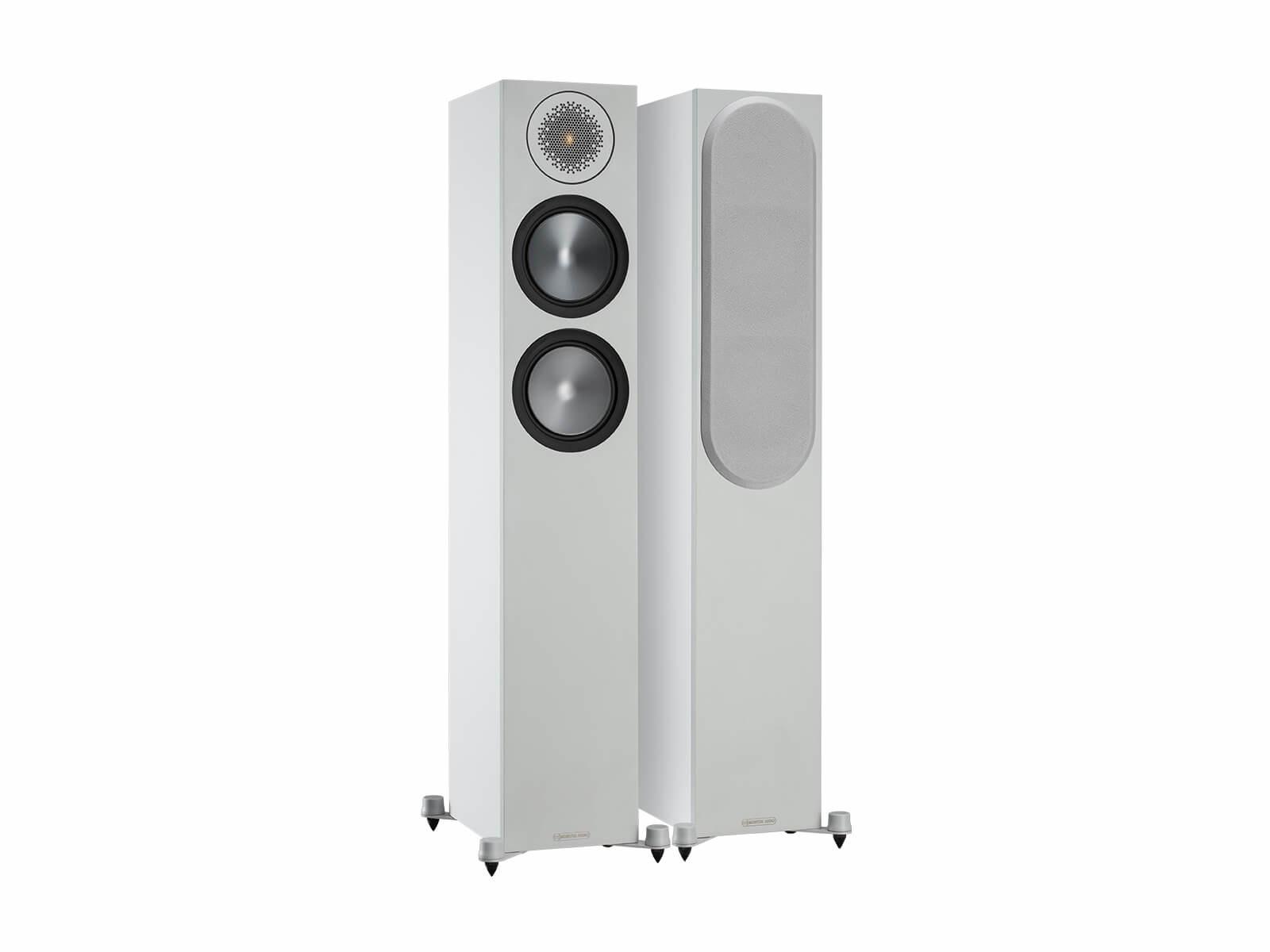 Monitor Audio Bronze 200 Monitor Audio
