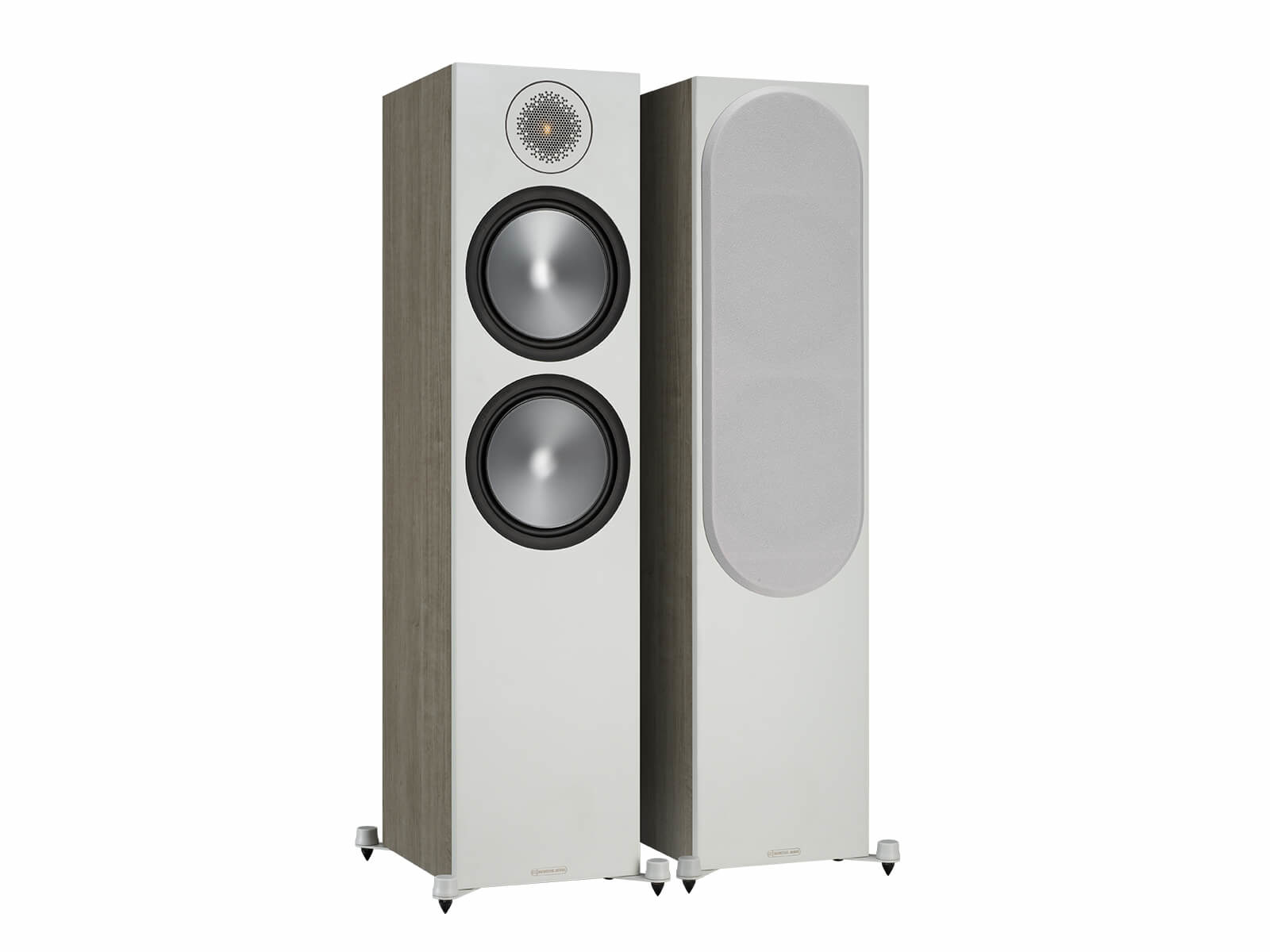 Monitor Audio Bronze 500 Monitor Audio