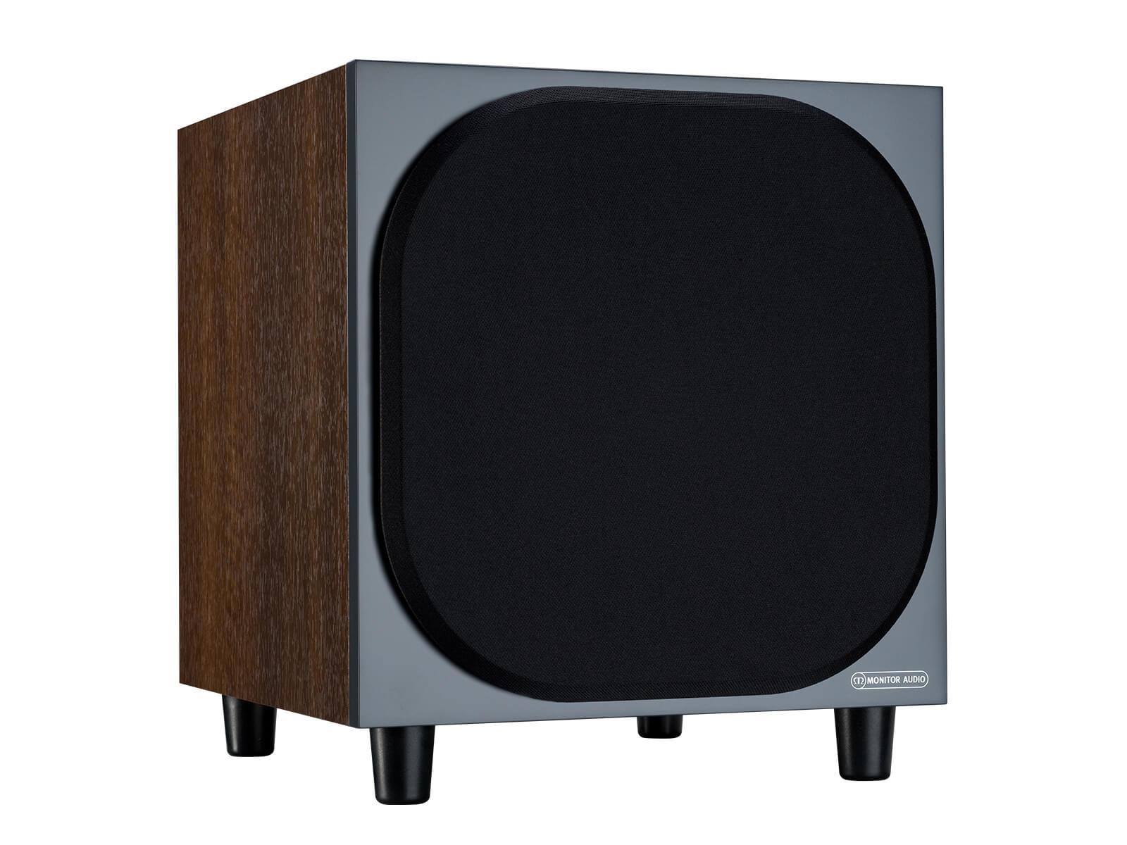 Monitor Audio Bronze W10 G6 Monitor Audio