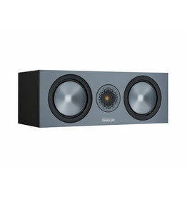 Monitor Audio Bronze C150 G6 Monitor Audio