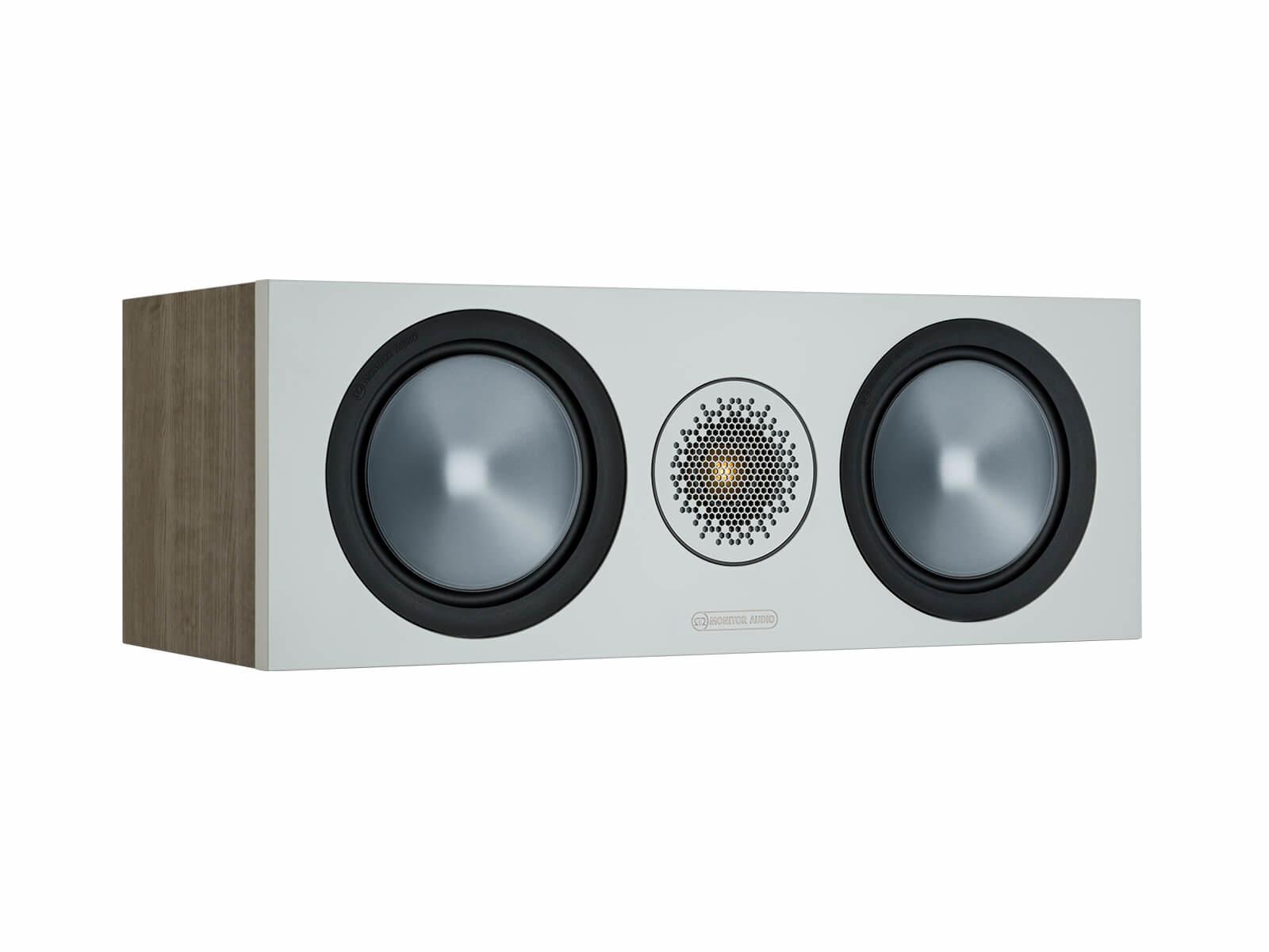 Monitor Audio Bronze C150 Center G6 Monitor Audio
