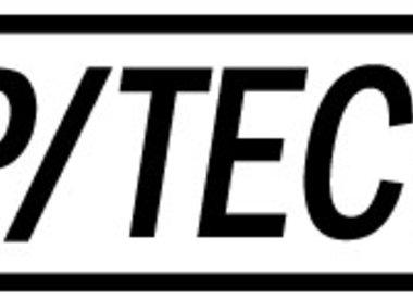 Op/Tech USA