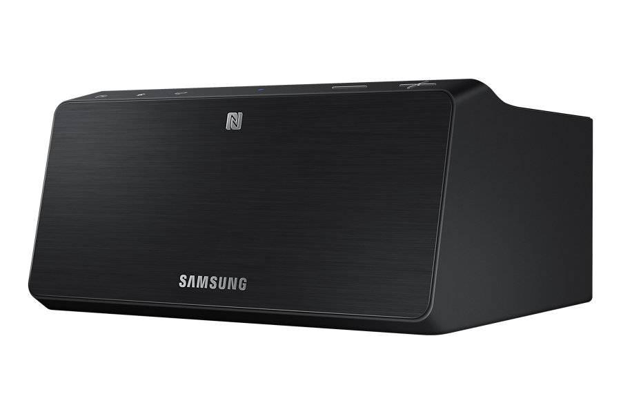 Samsung Linkmate