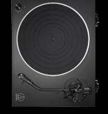 Audio Technica Platenspeler Audio Technica AT-LP5X