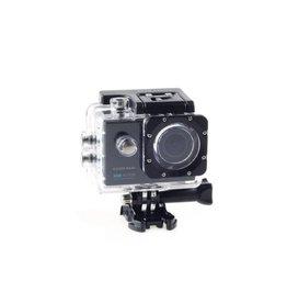 Kaiser Baas Kaiser Baas X220 1080p Action Cam