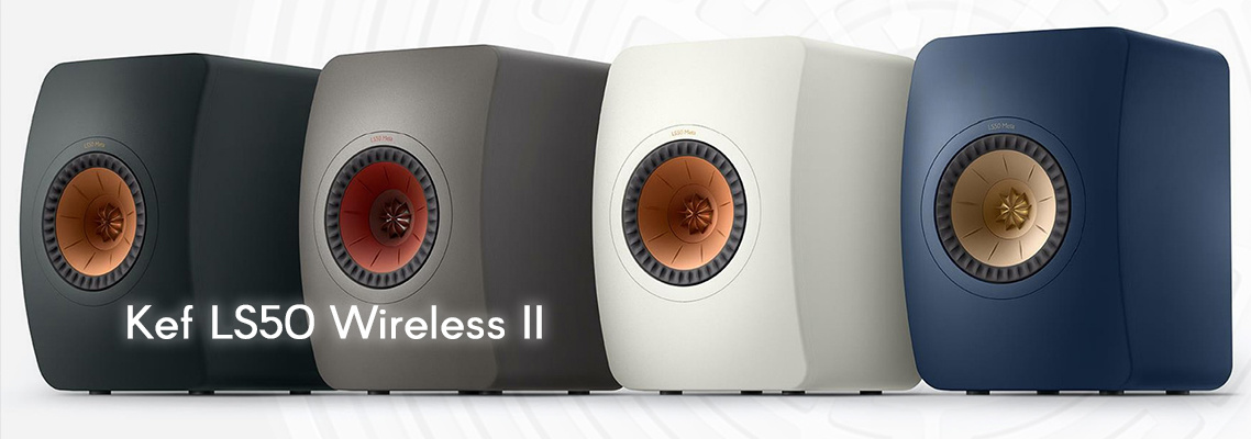 ls50 wireless 2