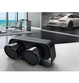 Porsche Porsche 911 Bluetooth Speaker