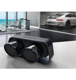 Porsche Porsche 911 Speaker