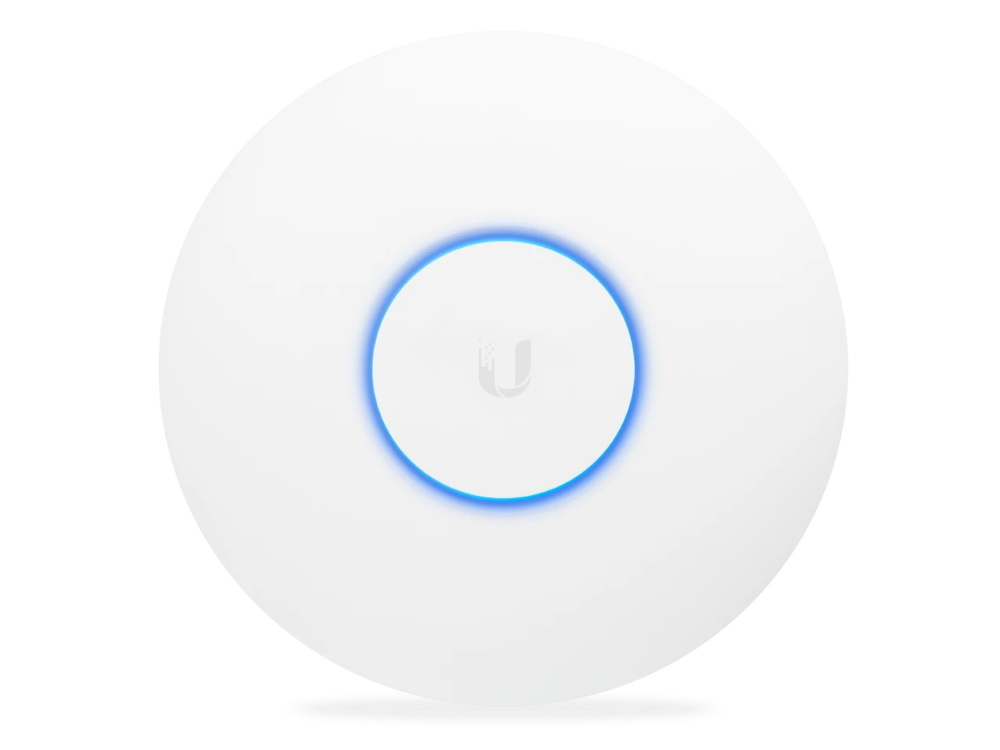 Unifi Unifi UAP-AC-Pro