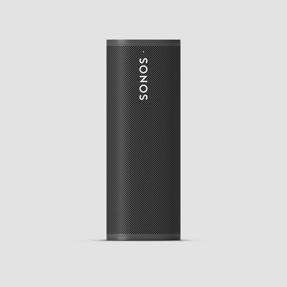 Sonos streaming apparaten Sonos Roam