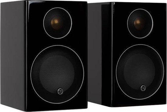 Monitor Audio Surround Set Arcam & Monitor Audio