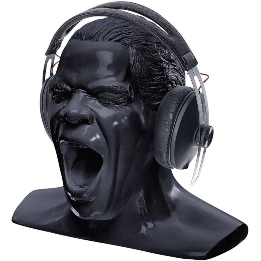 Oehlbach XXL Headphone Stand
