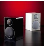 Monitor Audio Radius 90 prijs prijs/paar