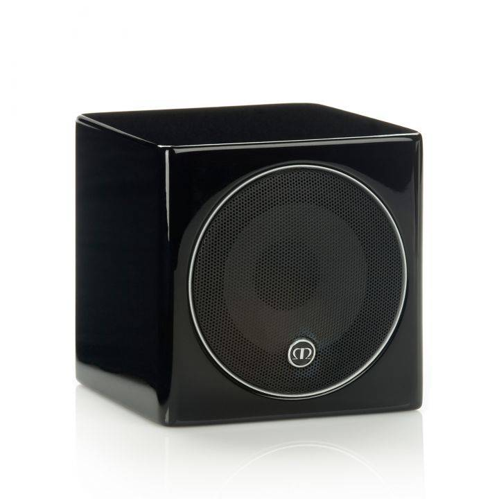Monitor Audio Radius 45 prijs prijs/paar