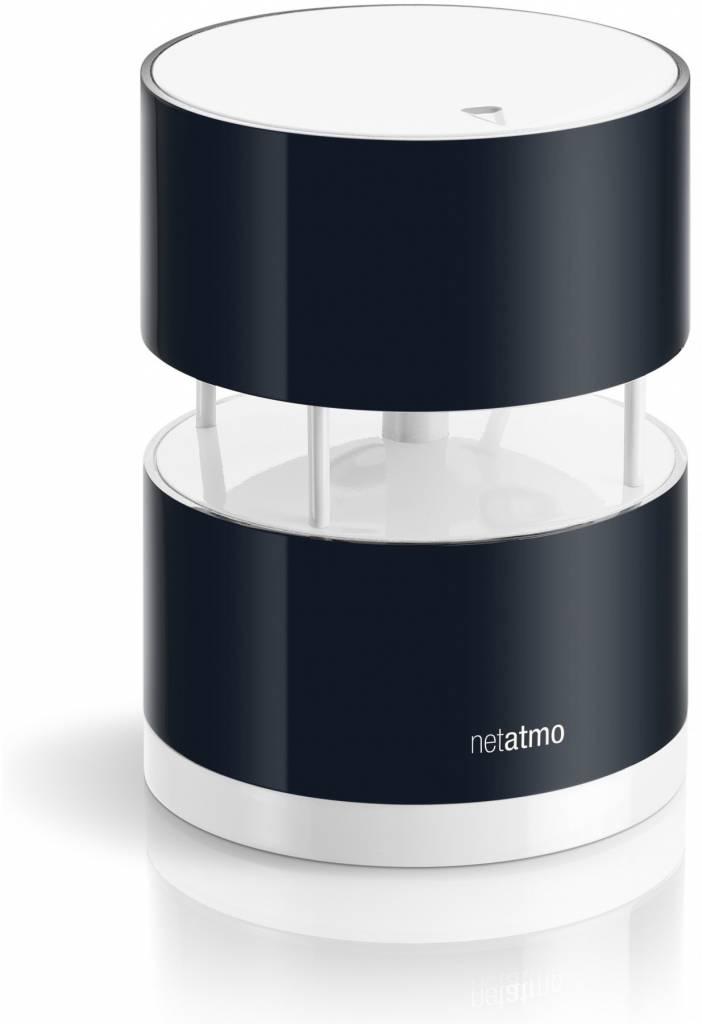 Netatmo Windmeter