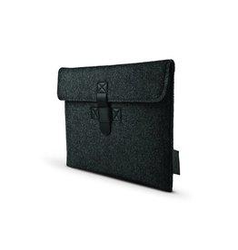 Acme iPad Sleeve 9.7 inch