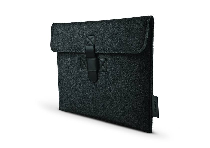 Acme iPad Sleeve 9.7 inch